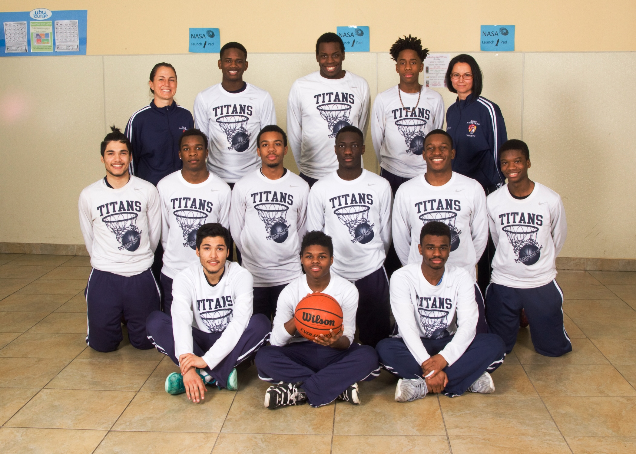 basketball-varsity-boys