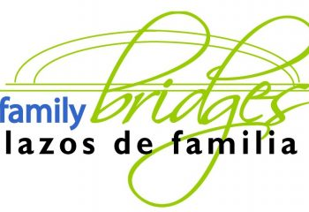 Family_Bridges_logo