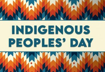 Indigenous-Peoples-Day-Web-banner